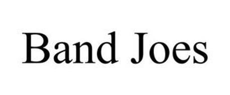 BAND JOES