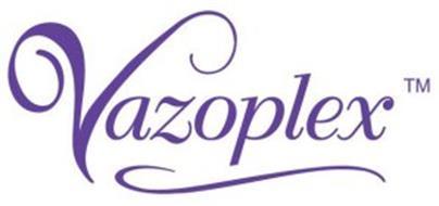 VAZOPLEX