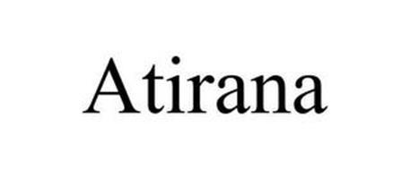 ATIRANA