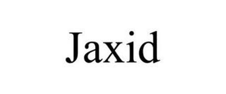 JAXID
