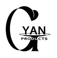 GYAN PRODUCTS
