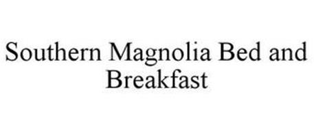 SOUTHERN MAGNOLIA BED AND BREAKFAST