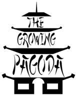 THE GROWING PAGODA