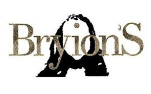 BRIYON'S