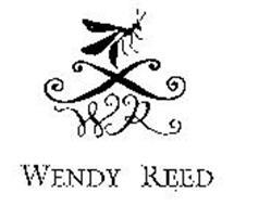 WENDY REED
