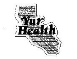 YUR HEALTH