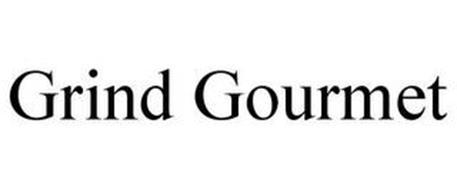 GRIND GOURMET