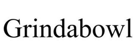 GRINDABOWL