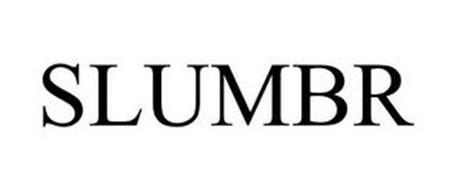 SLUMBR