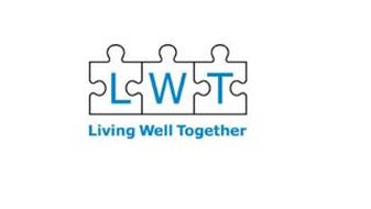 LWT LIVING WELL TOGETHER