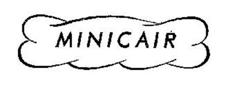MINICAIR