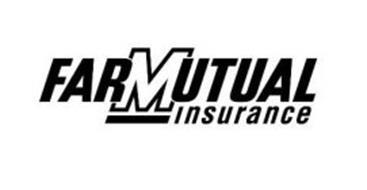 mutual insurance company of iowa essay Abstract the mutual insurance company of iowa has experienced a significant growth in sales within the last year, and in turn, has experiences a significant increase in insurance claims.