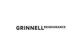 GRINNELL REINSURANCE