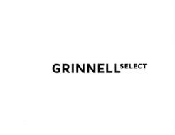 GRINNELL SELECT