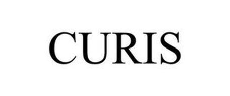 CURIS