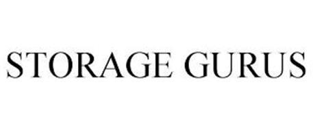 STORAGE GURUS