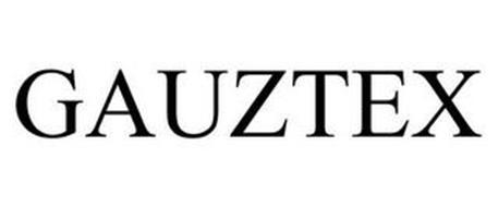 GAUZTEX