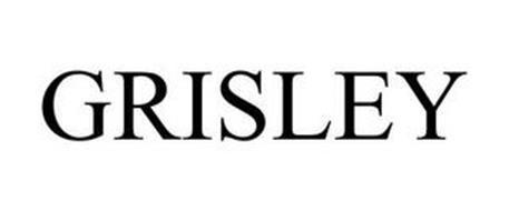 GRISLEY