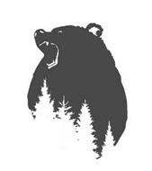 Grizzly Brewing Company LLC
