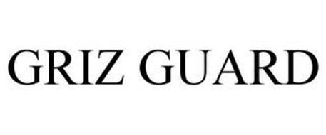 GRIZ GUARD