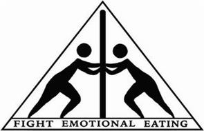 FIGHT EMOTIONAL EATING