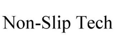 NON-SLIP TECH