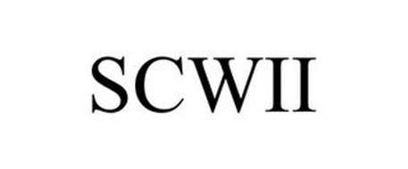 SCWII