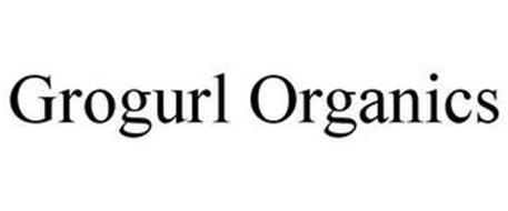 GROGURL ORGANICS