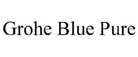 GROHE BLUE PURE
