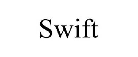 SWIFT