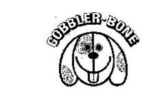GOBBLER-BONE