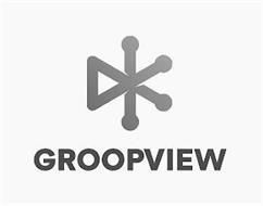 GROOPVIEW