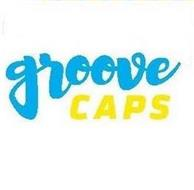 GROOVE CAPS