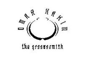 OMAR HAKIM THE GROOVESMITH