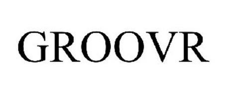 GROOVR