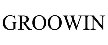 GROOWIN