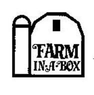 FARM-IN-A-BOX