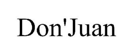 DON'JUAN