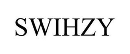 SWIHZY