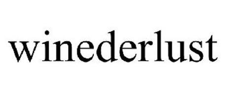 WINEDERLUST