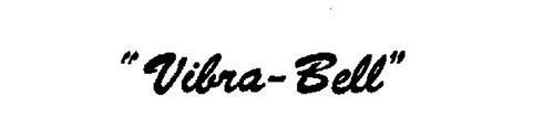 """VIBRA-BELL"""