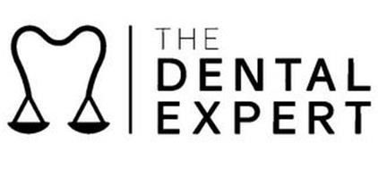 THE DENTAL EXPERT