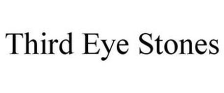 THIRD EYE STONES