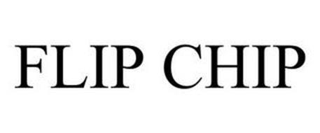 FLIP CHIP
