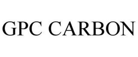 GPC CARBON