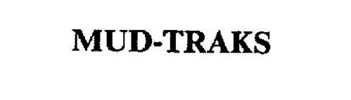 MUD-TRAKS
