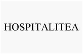 HOSPITALITEA