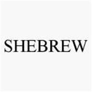 SHEBREW