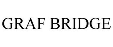 GRAF BRIDGE
