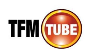 TFM TUBE
